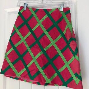 CK Bradley Skirt- Size 2